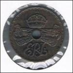 1939pngt